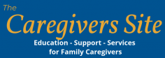 The Caregivers Site